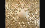Kanye West - Watch The Throne view on izlesene.com tube online.
