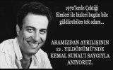 Kemal Sunal Animasyon