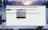 Cam Studio Mikrofonlu Video Çekme view on izlesene.com tube online.
