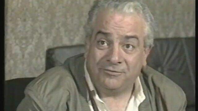 Zeki Alasya & Metin Akpınar - Milli Piyango reklamı (1990)
