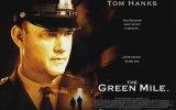 The Green Mile Soundtrack - Main Theme view on izlesene.com tube online.