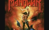 Manowar - Kings Of Metal 1988 view on izlesene.com tube online.