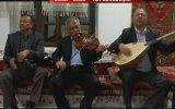 Yol Arkadaşım Bu Hafta Ahiler-Ozanlar-Veliler Şehri Kırşehir?de?