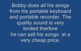 Introducing Gospel Pianoist view on izlesene.com tube online.