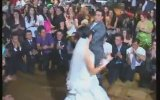 The Bride And Grooms Party Show - Gelin İle Damat Darbuka Show