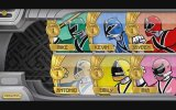 Power Rangers Megaforce - Theme Song view on izlesene.com tube online.