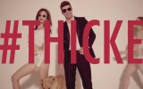 Robin Thicke - Blurred Lines Ft. T.I Pharrell