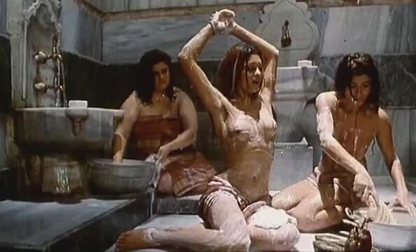 Konulu Türk sinema porno filmi  Hd Sikiş Porno Resimleri