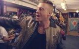 Rame Mc - Thrift Shop view on izlesene.com tube online.