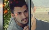 Ali Baba'nın Çiftliği (Çocuk Şarkısı) view on izlesene.com tube online.