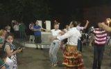 Cide Düğün Cideli Kız  oyun havası