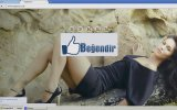 Facebook Durum Beğendirme Hilesi 2014