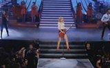 Taylor Swift - Red Tour view on izlesene.com tube online.