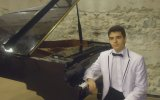 Bana Herşey Seni Hatırlatıyor-Hatıralar Sarmış Dört Bir Yanımı Vokal-OYA Şarkı Sözü Piyano resital view on izlesene.com tube online.