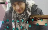 Rocco Randy & Sek Kaos - Kelepçeler Vurdun view on izlesene.com tube online.