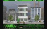 Hulk Minastrithi Yıkıyor view on izlesene.com tube online.