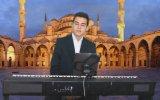 Uyan Ey Gözlerim Gafletten Vokal:OYA Osmanlı Padişahı Sultan 3 Murad Sabah Ezanı Seher Namaz  İlahi