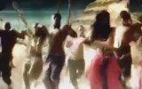 Rihanna - LOUD (Full Albüm) view on izlesene.com tube online.