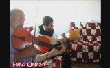 Kırşehir Kaman Ustaları Bilal Ertürk ve Ekibi Karışık müzikler