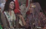 Kültür Kervanı - Belenbaşı Deve Güreşleri Şenliği 1. Bölüm