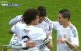 Gareth Bale Öyle Bir Gol Attı ki!