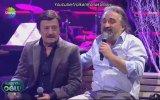 Volkan Konak & Selami Şahin - Kendim Ettim Kendim Buldum (Canlı Performans)