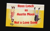 Ross Lynch & Austin Moon