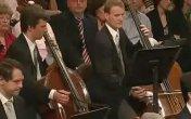 Mozart - Piano Concerto No 24 C Minor K 491 Rudolf Buchbinder Wiener Philamoniker