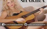 Shakira - Loca Por Ti view on izlesene.com tube online.