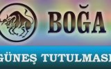 Astroloji ve GÜNEŞ TUTULMASI (29 Nisan 2014) Astrolog Oğuzhan Ceyhan, Astrolog Demet Baltacı