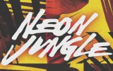 Neon Jungle - Welcome To The Jungle view on izlesene.com tube online.