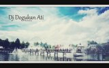 Dj Dogukan Ati - Cutter Tomorrow 2014 (Official Audio)
