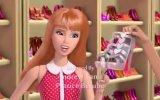 Barbie Çizgi Film - Gardırop Macerası