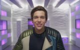 Austin Mahone Ft. Pitbull  Mmm Yeah (official Video)