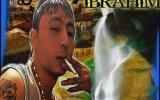 İbrahim Boylu & Rap Dizyan