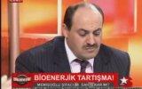 Salih Memişoğlu Star Tv Objektif Programı 05 10 2006