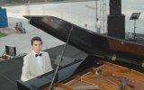 Piyanist Şarkılar GİTME SANA MUHTACIM Piyano Zeki Müren En DUYGUSAL NOSTALJİ Parçaları Google Ara HD