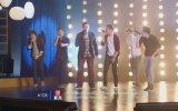 One Direction Pepsi Reklamı