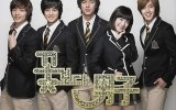 Boys Over Flowers - Because I'm Stupid