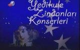 Erkin Koray - Full Concert view on izlesene.com tube online.