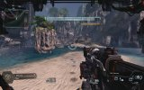 Titanfall Oyununda Rivayet Avlama