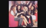 Little Mix Funny Moments