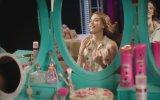 Elidor Şarkısı ve Serenay Sarıkaya Reklamı