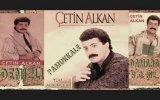 Çetin Alkan - Kıbrıs Türküsü