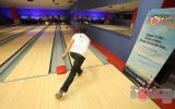 Turkish Airlines Bowling 2014 - Hatay
