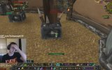 World Of Warcraft: Intense Duel Vs. Windwalker Monk