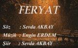 Sevda Akbay- Feryat