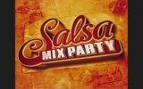 Lo Mejor De La Salsa Para Baılar view on izlesene.com tube online.
