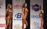 Ifbb Pro Bikini Legends Las Vegas Finals 2014 view on izlesene.com tube online.