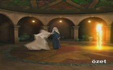 Kayıp Prenses 5. Bölüm